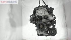 Двигатель KIA Ceed 2012-2018 2013, 1.6 л, Дизель (D4FB)
