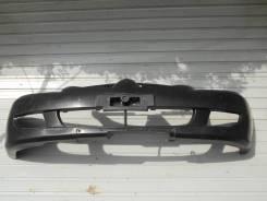 Бампер передний Mitsubishi Lancer 9