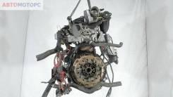 Двигатель Renault Megane 2 2002-2009 2004, 2 л, Бензин (F4R 770)