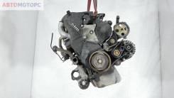 Двигатель Citroen Berlingo 1997-2002 2002, 1.9 л, Дизель (WJY)