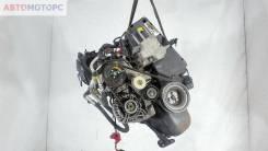 Двигатель Fiat 500 2008, 1.2 л, Бензин (169 A 4.000)