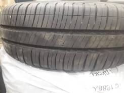 Michelin, 185 70 R14