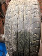 Barum Bravuris 2, 205/55R16