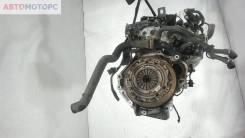 Двигатель Opel Vectra C 2002-2008 2005, 1.8 л, Бензин (Z18XE)