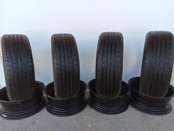 Bridgestone Nextry Ecopia, 195/55/15