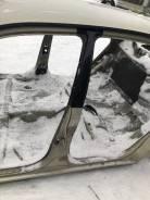 Стойка центральная Toyota Carina 1992-1996 AT190