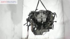 Двигатель Opel Vectra C 2002-2008 2004, 1.8 л, Бензин (Z18XE)
