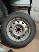 4 колеса Goodyer Ultra Grip Extreme