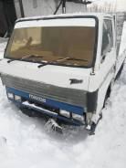 Mazda Titan. Грузовик, 3 000куб. см., 2 000кг., 4x2