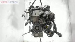 Двигатель Volkswagen Touareg, 2002-2007, 3.2 л, бензин (AZZ)