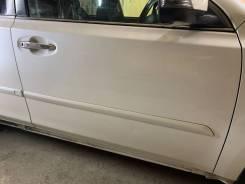 Дверь передняя правая Subaru Legacy BRM BR9 BRG BRF