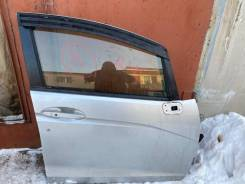 Дверь передняя правая Honda Fit, Honda shuttle Gp Gk
