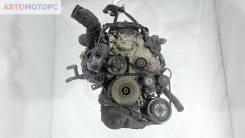 Двигатель Hyundai i40 2011-2015, 1.7 л, дизель (D4FD)