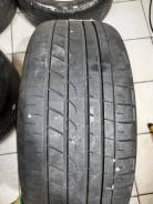 Yokohama BluEarth RV-01, 215/50 R17