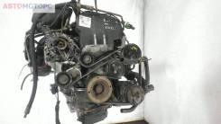 Двигатель Ford Cougar 2000, 2 л, Бензин (EDBC)