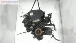 Двигатель Ford Focus 1 1998-2004 2002, 1.8 л, Бензин (EYD)