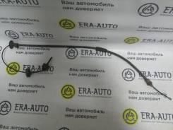 Трос сцепления Renault Logan faza 1 2004 - 2008 [8200 215 961]