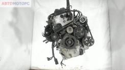 Двигатель Honda Stream 2006-20014 2007, 1.8 л, Бензин (R18A)