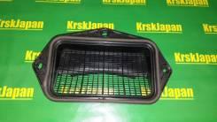 Воздухозаборник (внутри) VAG 1K0815479B 1K0815479B