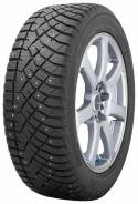Nitto Therma Spike, 215/60 R16