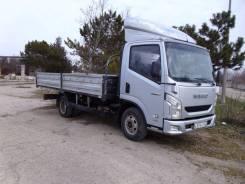 Naveco C300. Продам грузовик , 2 800куб. см., 5 000кг., 4x2