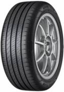 Goodyear EfficientGrip Performance 2, 215/60 R17 96H
