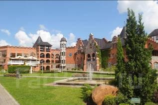 Продажа , аренда недвижимости в Калининградской области