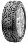 Maxxis Premitra Ice Nord NS5, 225/70 R16