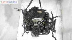 Двигатель Opel Insignia, 2008-2013, 2 л, дизель (A20DTH)