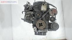 Двигатель Hyundai Santa Fe, 2000-2005, 2.4 л, бензин (G4JS-G)