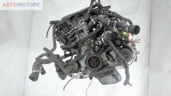 Двигатель BMW 3 E92, 2006-2013 , 2 л, бензин (N43B20A)