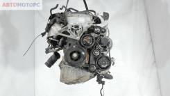 Двигатель Audi A3 (8PA), 2004-2008, 3.2 л, бензин (BDB)