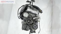 Двигатель Peugeot 308, 2007-2013, 1.6 л, бензин (5FT)