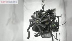 Двигатель Mercedes 124 1984-1993 1993, 2.2 л, Бензин (M111.961)