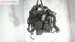 Двигатель Ford Focus 3 2014-, 1.5 л, дизель (XWDB)
