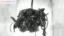 Двигатель Mercedes C W203, 2000-2006, 2.7 л, дизель (OM 612.962)