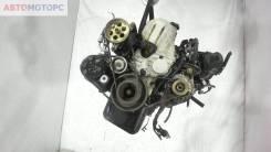 Двигатель Honda Civic 1995-2001 1999, 1.4 л, Бензин (D14Z3)