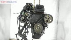 Двигатель Peugeot Partner 1997-2002 1999, 1.4 л, Бензин (KFX)