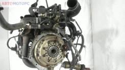 Двигатель Ford Mondeo 2 1996-2000 2000, 1.8 л, Бензин (RKF)