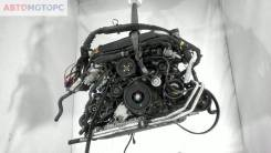 Двигатель Volkswagen Passat 5, 2000-2005, 4.0 л, бензин (BDN)
