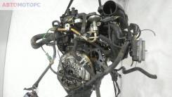 Двигатель Ford Mondeo 2 1996-2000 1998, 1.8 л, Бензин (RKJ)