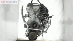 Двигатель Ford Focus II , 2005-2008, 1.8 л, бензин (QQDB)