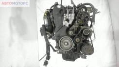 Двигатель Peugeot 4007, 2012, 2.2 л, дизель (4HK)