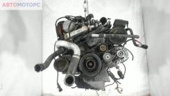 Двигатель BMW X3 E83 2004-2010 2005, 2 л, Дизель (204D4 / M47N)