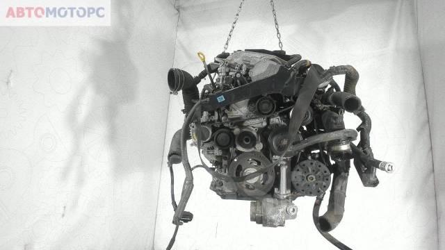 Двигатель Lexus IS 2005-2013 2007, 2.2 л, Дизель (2Adfhv)