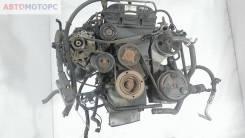 Двигатель Ford Mondeo 2 1996-2000 1997, 1.6 л, Бензин (L1J)