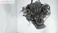 Двигатель Mitsubishi Carisma 1997, 1.8 л, Бензин (4G93)