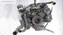Двигатель Mercedes SLK R170 1996-2004 2000, 2 л, Бензин (M111.958)