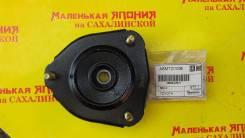 Опора амортизатора 48609-42010 Tenacity на Сахалинской