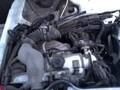 Двигатель для Nissan Vanette SK82MN F8
